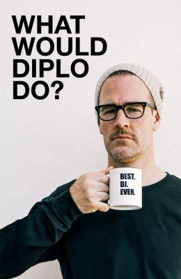 Как поступил бы Дипло?