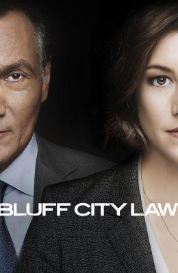Городской закон блефа