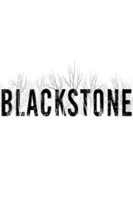 """Постер к фильму """"Блэкстоун"""" /Blackstone/ (2011)"""