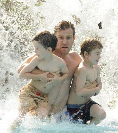 13 лучших морских киносражений 2000-х