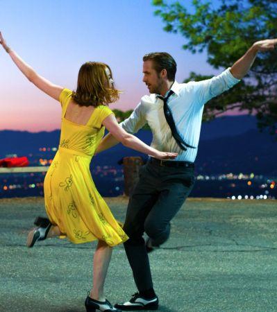 15 потенциальных претендентов на «Оскар» 2017 года