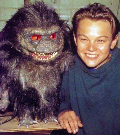 10 знаменитых актеров, начинавших карьеру с хоррор-фильмов