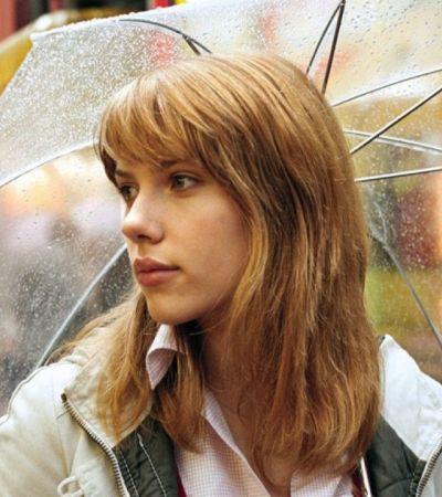 12 фильмов, которые с возрастом становятся ценнее