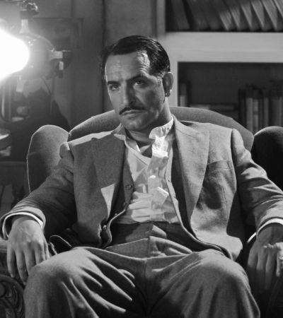 10 современных режиссеров объясняют, почему сняли черно-белое кино в 21-м веке