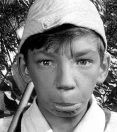 10 лучших советских детских фильмов о детях