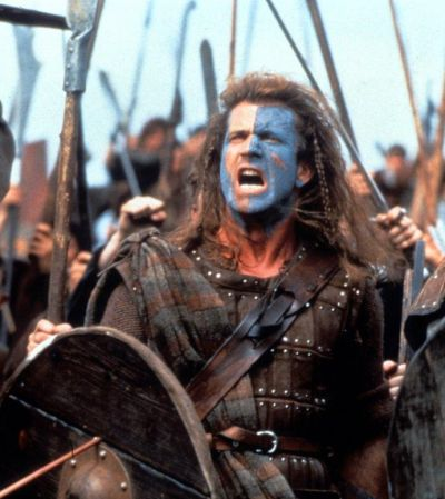 10 лучших голливудских картин, в которых злодей убивает главного героя