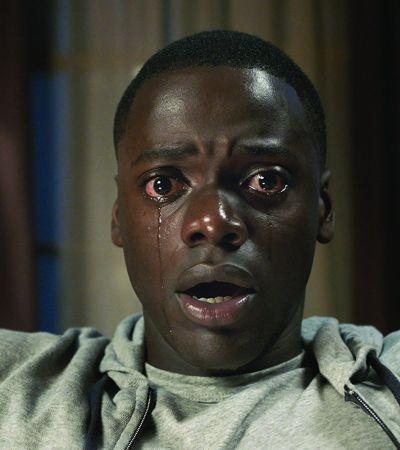 10 типов фильмов, которые обычно получают «Оскар» в категории «Лучший фильм»