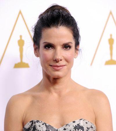 10 голливудских знаменитостей, которые сторонятся публичности