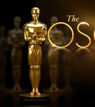 «Оскар»-2018 в цифрах