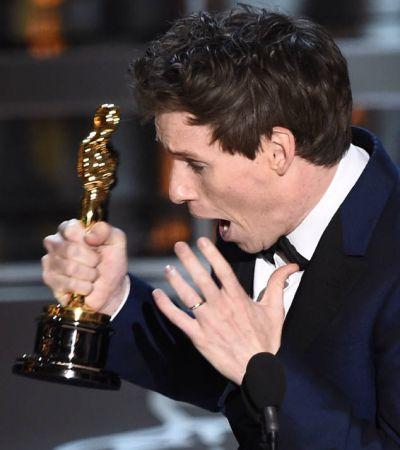 15 актеров, имеющих и «Оскар», и «Золотую малину»