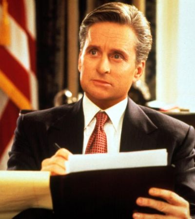 10 лучших фильмов про американских президентов