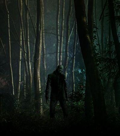 Страшное кино: «Одичавшие»