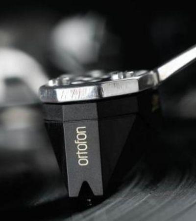 10 правил выбора головки звукоснимателя