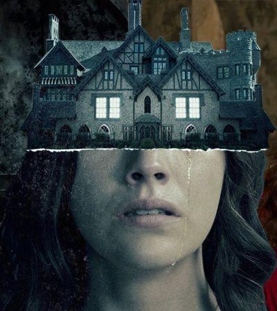 Почему стоит посмотреть «Призрак дома на холме» – главный сериальный хит осени?