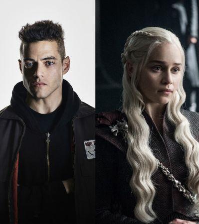 """""""Игра престолов"""" и все-все-все: 10 сериалов, которые закончатся в 2019 году"""