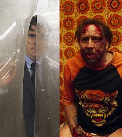 Итоги-2018: 9 лучших фильмов года, которые останутся без наград