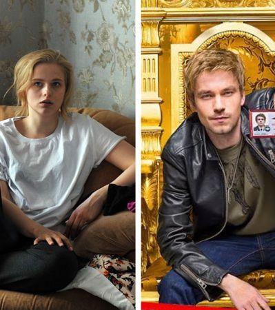 Итоги 2018: Лучшие российские сериалы года