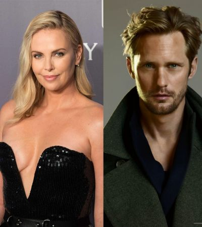 10 голливудских знаменитостей, которые предпочли карьеру семье