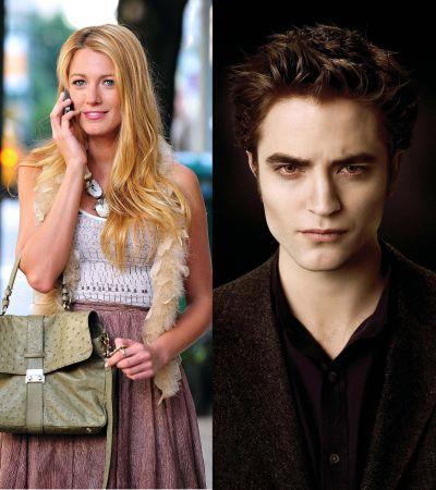 6 актеров, которые ненавидят роли, сделавшие их знаменитыми