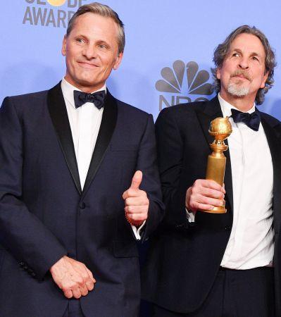 Режиссер «Зеленой книги» Питер Фаррелли о расизме, тихом обаянии Вигго Мортенсона и предстоящем «Оскаре»