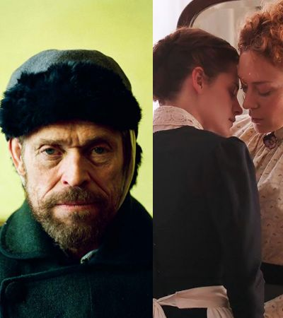 12 New Movies Worth Watching In February Movies
