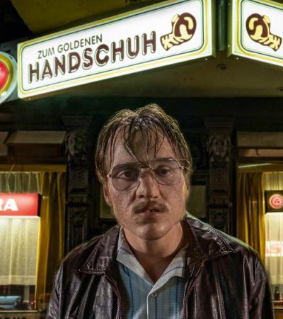 12 самых ожидаемых фильмов Берлинского кинофестиваля 2019
