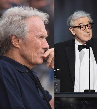 Старикам тут место: 7 классных фильмов от режиссеров старше 80 лет