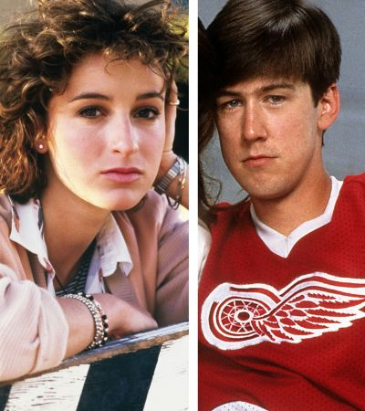 Чем сейчас занимаются звезды из наших любимых фильмов 80-х?