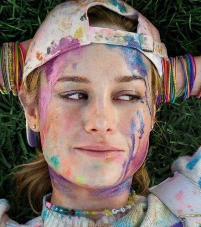 Очаровательный провал: Рецензия на «Магазин единорогов» – режиссерский дебют актрисы Бри Ларсон