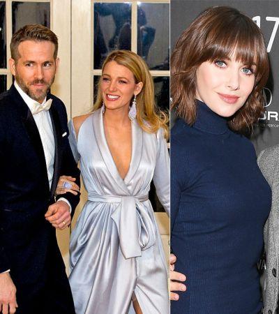 7 тайных свадеб известных актерских пар