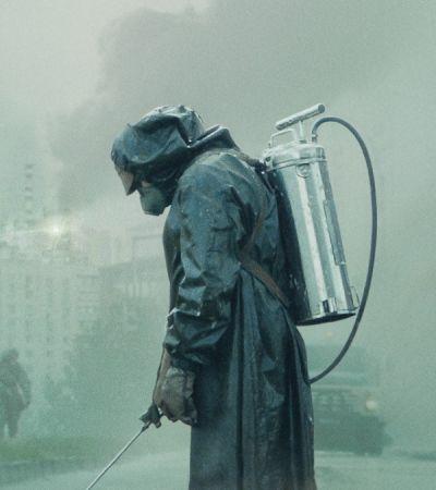 Рецензия на сериал «Чернобыль»: новый шедевр HBO про одну из самых страшных катастроф в истории человечества
