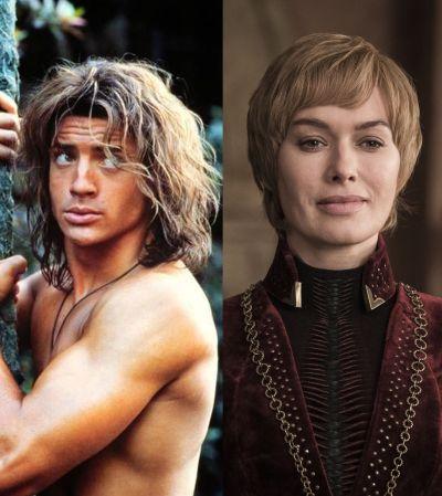 7 известных актеров, которые стали банкротами
