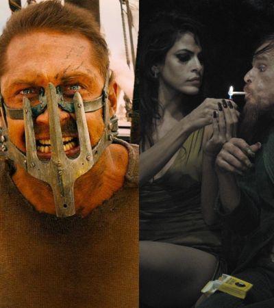 10 лучших фильмов десятилетия по версии портала Indiewire