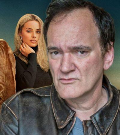 «Однажды… в Голливуде»: Люди, фильмы и сериалы, которые вдохновили Квентина Тарантино