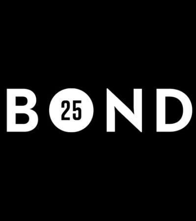 «Некогда умирать»: Что название 25-го фильма про Бонда говорит нам о фильме