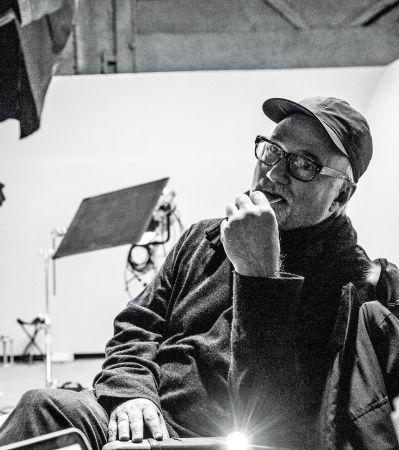 Как снимает Дэвид Финчер — режиссер, который знает, как заставить зрителя нервничать