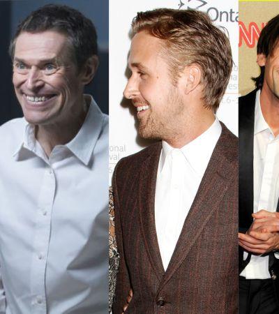 Известные актеры, которые могли сыграть Джокера, но что-то пошло не так