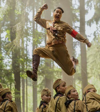 9 фильмов, которые будут бороться за награды этого года, но не выйдут в российский прокат