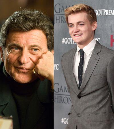 Актеры, которые достигли вершины успеха и сразу же исчезли из Голливуда