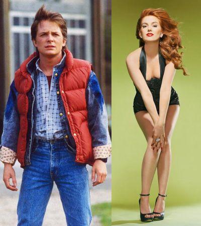 Актеры, чьи лучшие роли нанесли им серьезный психологический ущерб