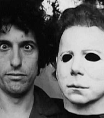 «Хэллоуин»: Реальная история маски культового серийного убийцы из хоррора