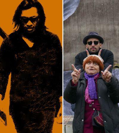 10 лучших документальных фильмов десятилетия