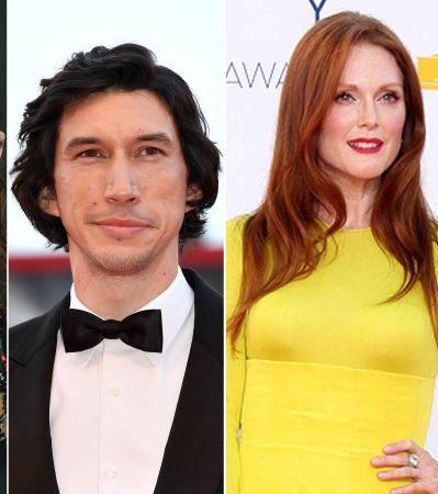 Актеры, которые никогда не смотрят фильмы со своим участием