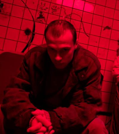 «Бык»: Вышел трейлер фильма-победителя «Кинотавра»
