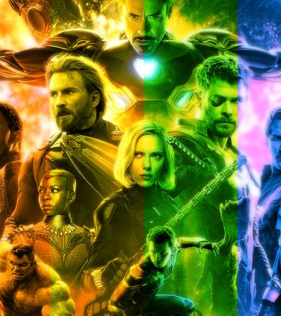 Слух: Marvel ищет актрису-трансгендера для будущего проекта