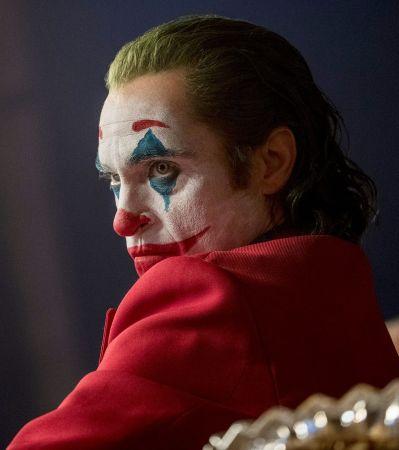 Официально: «Джокер» получил «взрослый» рейтинг R