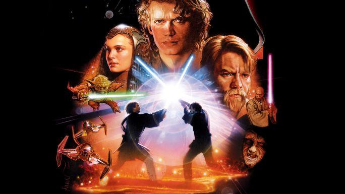 Star Wars: Episode IV - A New Hope subtitles - 739