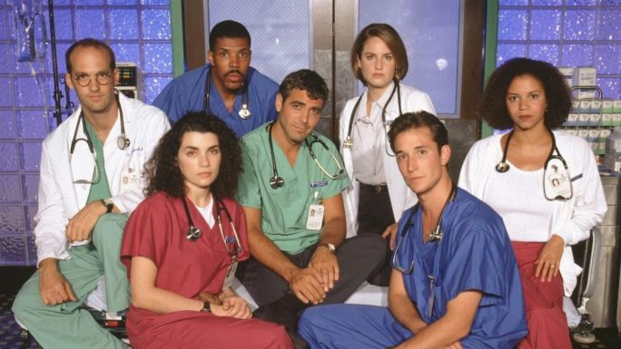 my favorite tv series er Watch-tvseriesnet watch tv series online for free, full streaming episodes in hd quality.
