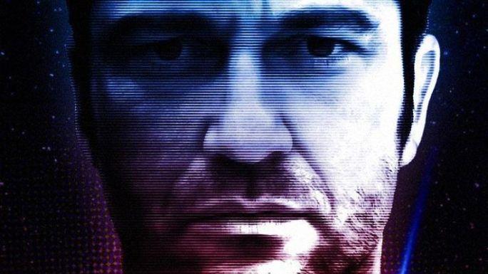 Геошторм (фильм ) смотреть в качестве онлайн бесплатно