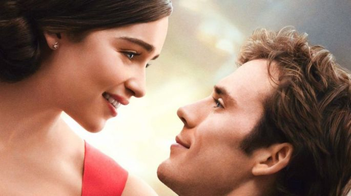 Me Before You (2016) (SubITA) Streaming - Italia-Film